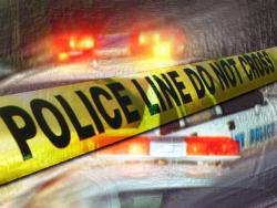 Police-Crime-Scene