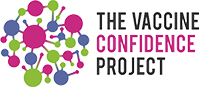 Vaccine-Confidence-Project