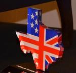 Texas UK