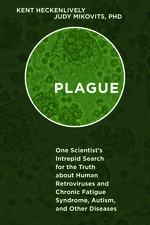 Kent Book Plague