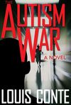 The Autism War_revised cover