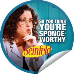 Seinfeld_elaine