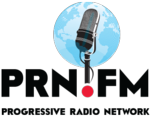 PRN Radio