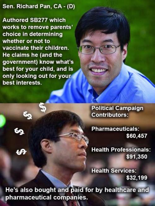 Dr Pan