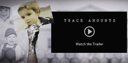 Trace Trailer