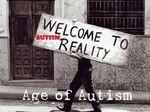 App reality