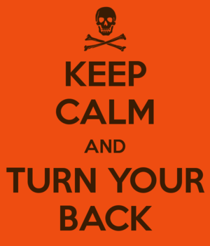 Keep-calm-and-turn-your-back