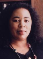 Harriet Washington