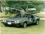 1981_Delorean_DMC12
