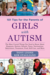 101 Tips for the Parents of Girls with Autism 9781629145082