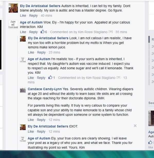 AofA post comment Mia B Day
