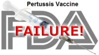 Pertussis-vaccine-failure