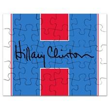 Hillary_clinton_puzzle