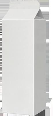 Blank-milk-carton-psd32965
