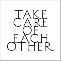 Take-care-of-each-other