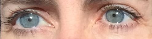 Kim eyes 2