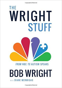 Wright Stuff Book