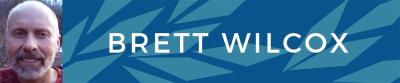 BrettWilcox-header