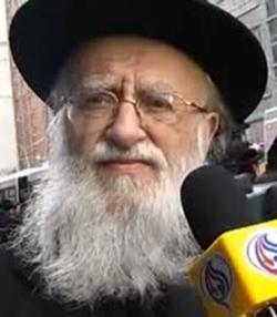 Rabbie Handler