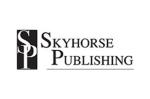 Skyhorsepublishing304