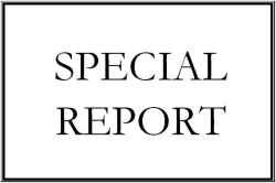 Special_Report