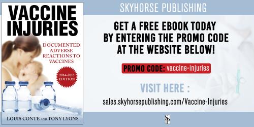 Vaccine-Injuries2