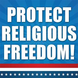 Protect-Religious-Freedom-SignvFB-403-403