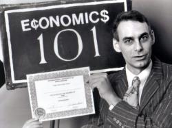 Economics101