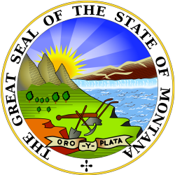 MT-State-Seal2