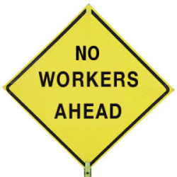 No-workers-ahead-300x300