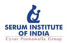 Serum institute
