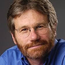 Bill Menitz