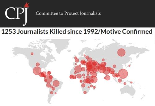 Ag CPJ