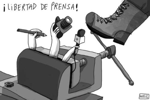 AG Libertad