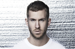 Calvin-harris-press-gavin-bond-2015-billboard-650