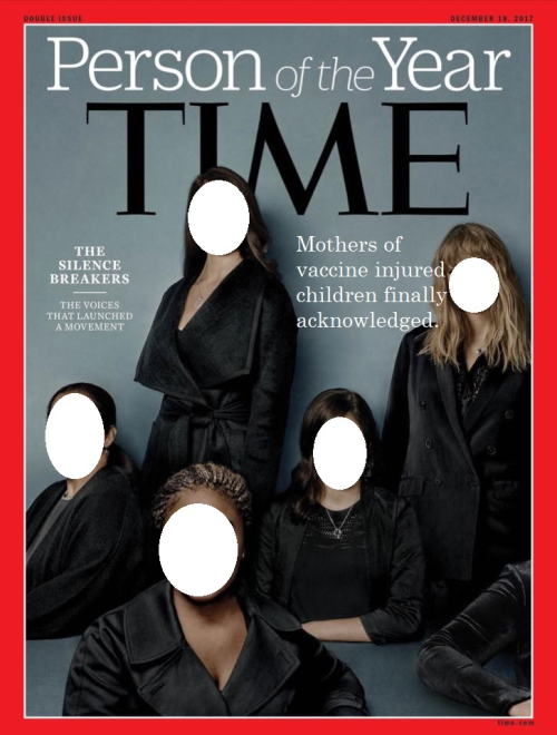 Person of Year edited