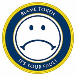 Blame-300x300