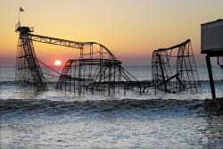 Mc-jersey-shore-superstorm-roller-coaster-20170523