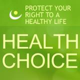Health Choice Square