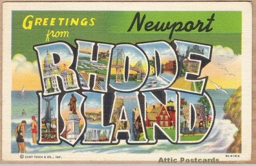 Greetings-from-california-postcard-newport-rhode-island-post-cards