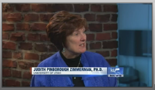 Dr.-Judith-Pinborough-Zimmerman