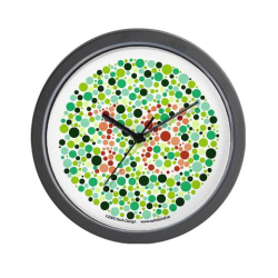 Color_blind_test_wall_clock