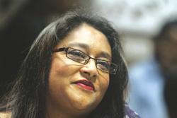 Saima-Wazed-Hossain