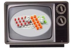 Pharma tv