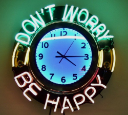 Dont_worry_clock2