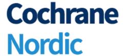 Cochrane-nordic-820x360