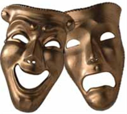 Theatre_masks_mattlx