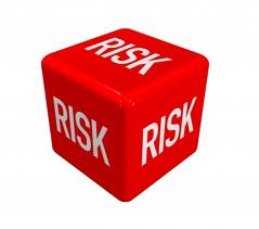 Risk-Management-Program
