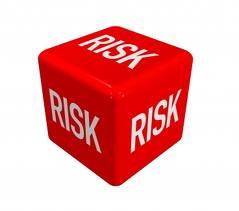 Risk-Management-Program