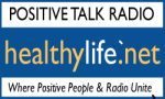 Positive Talk Radio